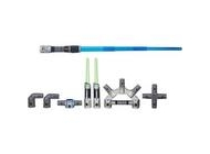Star Wars Blade Builders Lightsaber