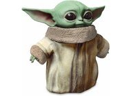 The Star Wars Child 11 Plush