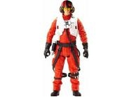 Star Wars Episode VII Large Figure