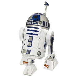 Star Wars Interactive R2D2 Tracker
