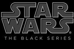 Star Wars The Black Series 6-In (2020) Tracker