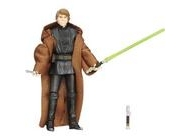 Star Wars The Black Series 3.75-Inch