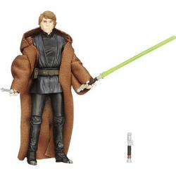 Star Wars The Black Series 3.75-Inch Tracker
