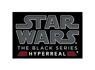 Star Wars The Black Series Hyperreal Episode V