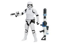 Star Wars The Force Awakens 3.75-Inch