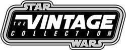 Star Wars Vintage Collection 3.75-Inch Tracker