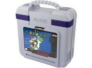 Super NES Accessories