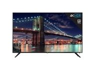 TCL 4K Ultra HD TV
