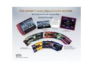 The Infinity Saga Collector's Edition