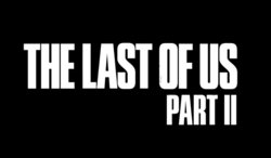 The Last of Us Part II Tracker
