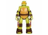 TMNT Colossal 48-inch