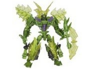 Transformers Extinction Generations Deluxe