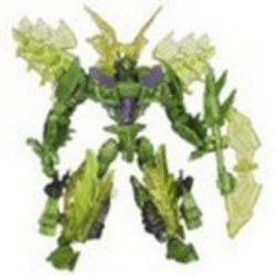 Transformers Age of Extinction Generations Deluxe Tracker