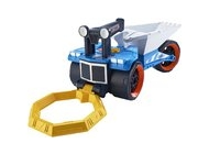 Treasure Tracker Metal Detector Truck
