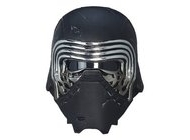 Star Wars The Black Series Voice Changer Helmet