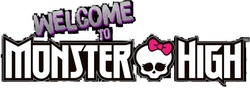 Welcome to Monster High Tracker