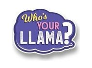 Who's Your Llama Surprise