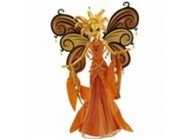 Winx Club Limited Edition Deluxe