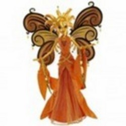 Winx Club Limited Edition Deluxe Tracker