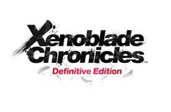 Xenoblade Chronicles: Definitive Edition Tracker